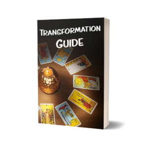 Transformation-Guide