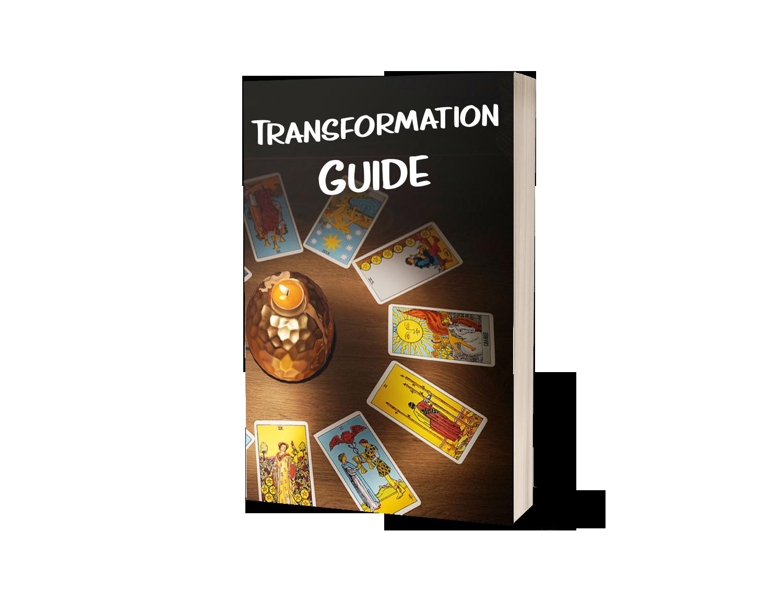 Transformation-Guide