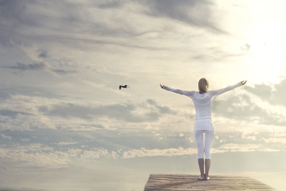 WHAT IS A SPIRITUAL CONSULTANT